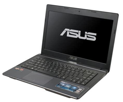 Laptop Apple Terbaru Februari Tenarkan