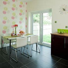 Apple Dining Room Decor Kitchen Ideas On Kitchen Extensions