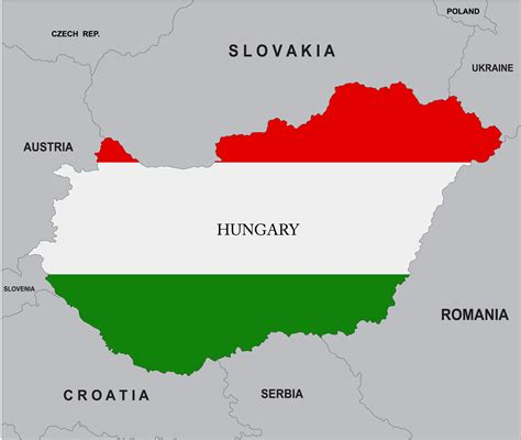 Search Hungary Hungary Images Search