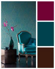 Teal Colour Scheme Living Room Ideas Roses And Doves Emerald Green Theme