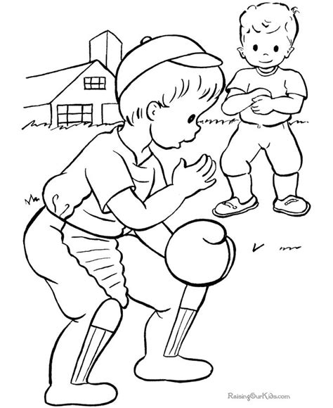 printable baseball activity sheets baseball coloring sheets to print take me out to the