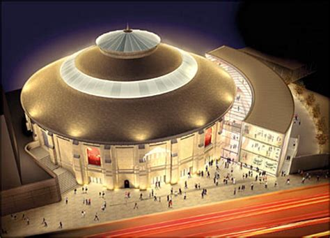 round house theatre the roundhouse theatre camden town london cleaning london