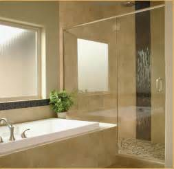 Bath Shower Enclosure Welcome Holcam Bath Amp Shower Enclosures