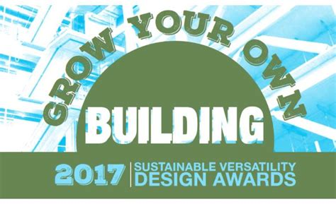 design competition indonesia 2017 the 2017 sustainable versatility student design