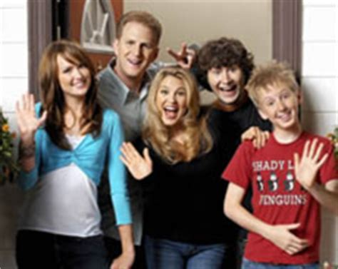 tv shows about home the war at home canceled tv shows tv series finale