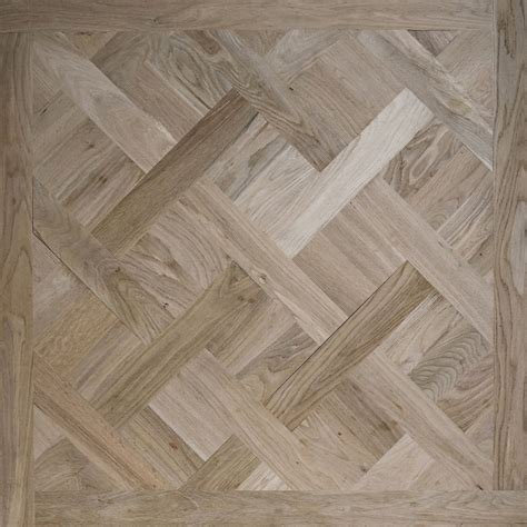 parquetry versaillles panels 187 woodstock resources