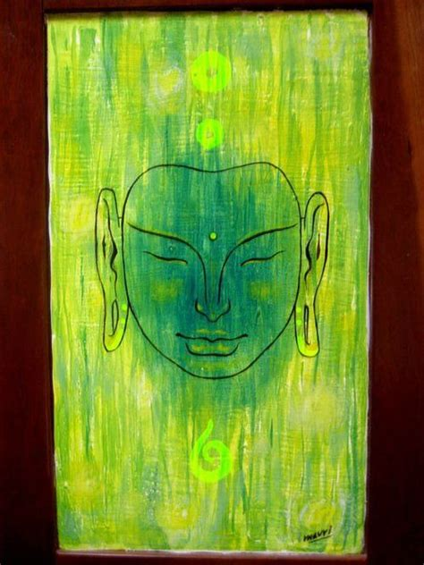 acquaint yourself with what a linden tree symbolizes 53 best images about buddha on pinterest abstract art