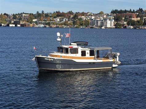 ranger tug boats for sale seattle 2014 ranger tugs r31 power boat for sale www yachtworld
