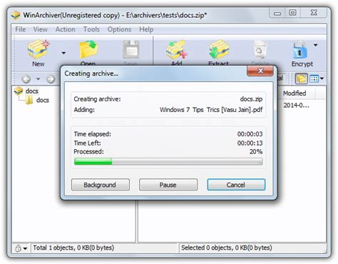 poweriso full version filehippo poweriso cnet