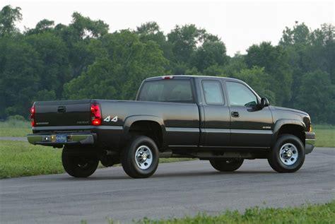 2004 Chevrolet Truck by Used 2004 Chevrolet Silverado Ss Used Chevrolet Trucks