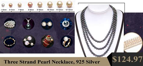 Caring Colours Illuminate Timeless Dac 02 Sea Gold 10gr freshwater cultured pearls orientalpearls net