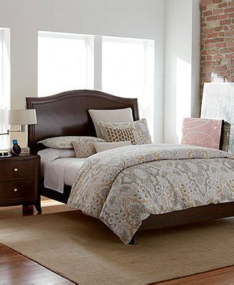 lesley bedroom furniture collection pinterest discover and save creative ideas
