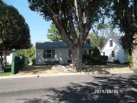 carson houses for sale 214 s iris st carson city nevada 89703 reo home details foreclosure homes free