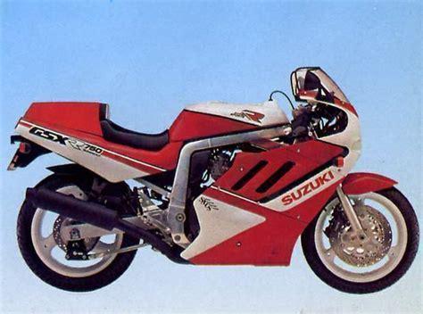paint code suzuki gsx r motorcycle forums gixxer