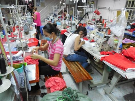 Pattern Maker Jobs In Vietnam | pattern maker in vietnam