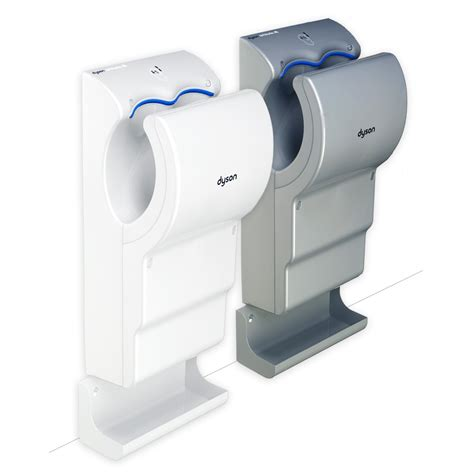 Dyson Airblade Hair Dryer aluminum drip tray for dyson airblade