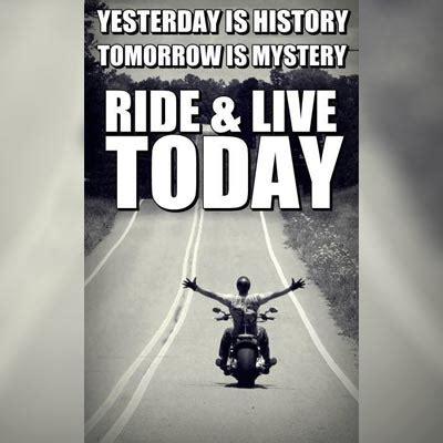 bike rider status  whatsapp bike racing status biker status short bike quotes