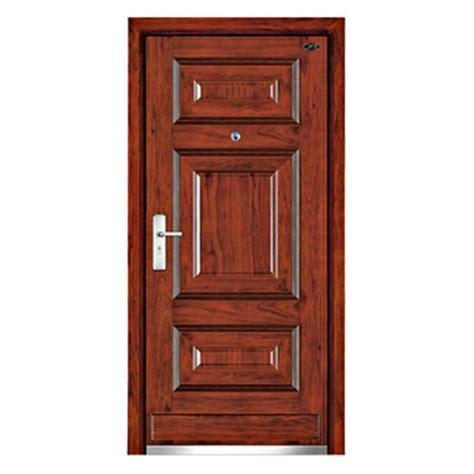 Single Door by Door Fitter In Harpenden St Albans Hemel Hempstead Luton