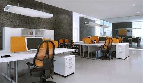 economy office furniture revolution online reality