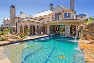 top 10 most houses in the world you seen