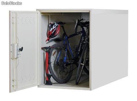 armarios para bicicletas casetas para bicicletas barato