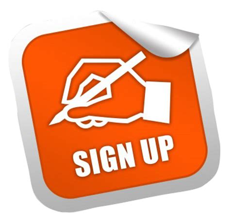 news sign up contacts the agency dino s diners program sign up dino s italian pizzeria