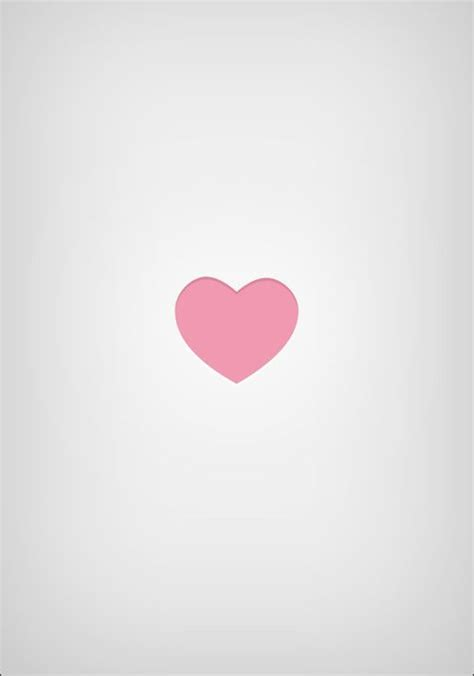 wallpaper for iphone we heart it we heart it wallpaper love pinterest wallpaper and