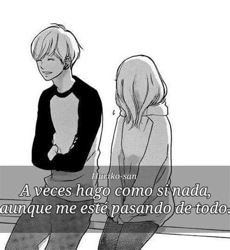imagenes sad anime con frases pin by una chica triste on frases depresibas suicidas