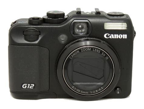 canon g12 test canon powershot g12 wst苹p test aparatu optyczne pl