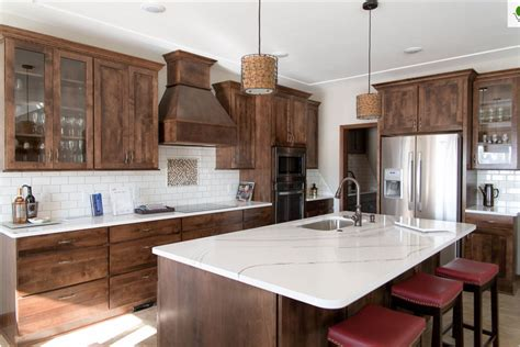 cambria kitchen cabinets cambria kitchen cabinets 17 best ideas about cambria