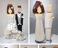 And Groom Origami - and groom pictures photos images and pics for