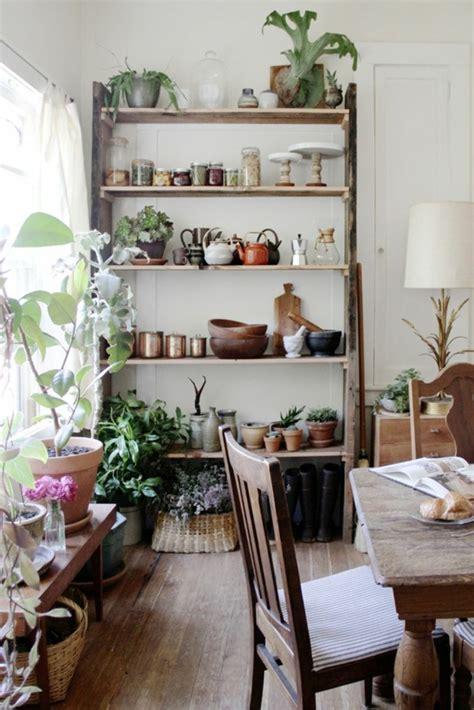 esszimmer gem tlich einrichten esszimmer im landhausstil 50 wunderbare ideen