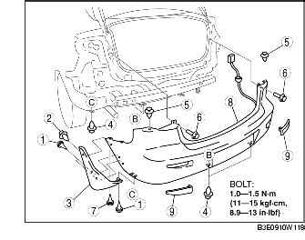 2004 mustang radio wiring diagram 2004 wiring diagram