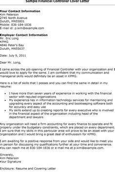 Aircraft Controller Cover Letter by Construction Controller Resume Exles Http Www Resumecareer Info Construction Controller