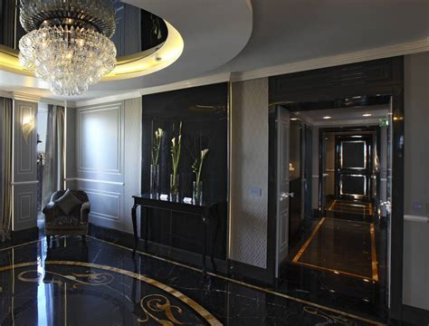 luxury penthouse luxury london penthouses the 100 basement apartments nyc