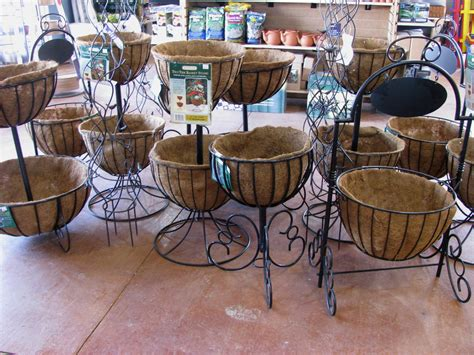 Iron Planter by 1000 Images About Wrought Iron On Planters