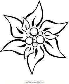 Herbstdeko Basteln Für Fenster Kostenlos by Malvorlagen Blumen Mehr 203 Malvorlage Blumen Ausmalbilder