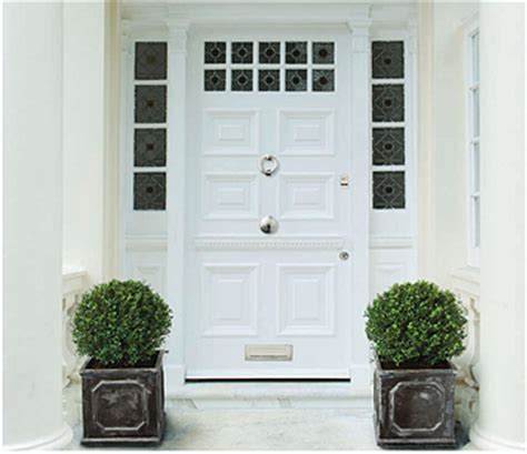 centre door knobs architectural ironmongery sds