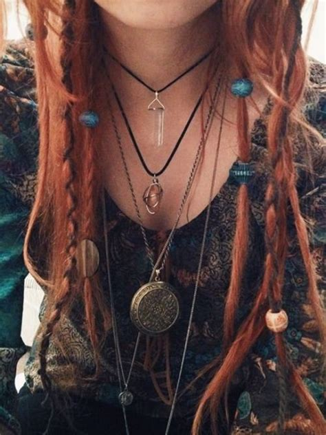 hair equals hippie 25 best ideas about pirate makeup on pinterest pirate