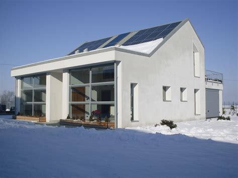 casa passiva in muratura casa ecologica in muratura casa naturale