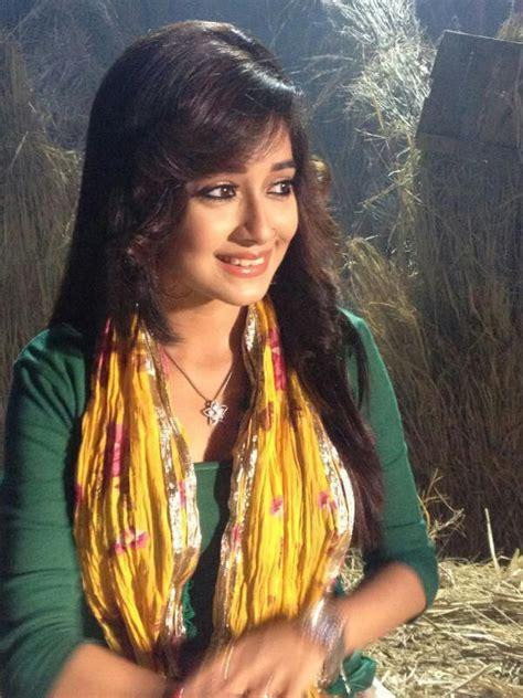 film seri india uttaran uttaran serial actress tina dutta telewood pinterest