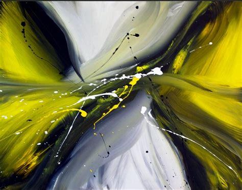 cuadros abstractos faciles cuadros modernos pinturas y dibujos cuadros abstractos