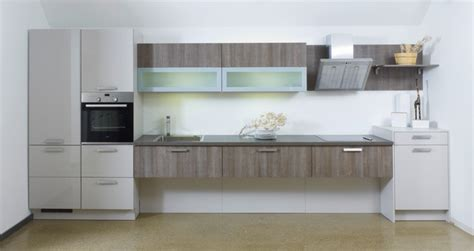 Modern Kitchen Wall Cabinets | modern wall mounted kitchen cabinets jpg