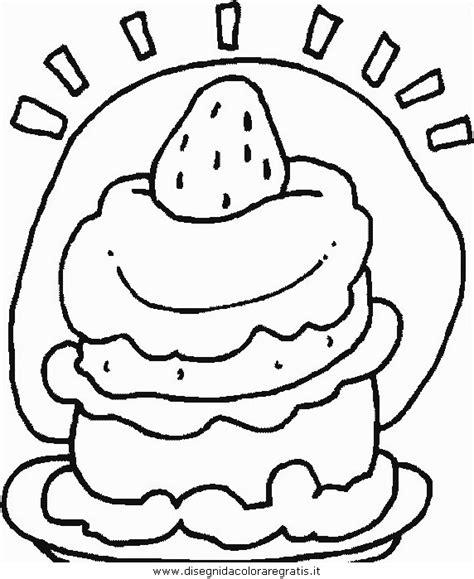 disegni da colorare alimenti disegno disegni alimenti 098 alimenti da colorare