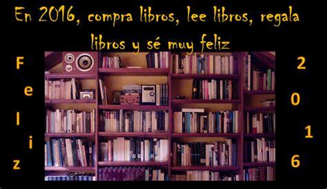 descargar mas alla del invierno spanish language edition of in the midst of winter libro gratis cu 233 ntame una historia feliz y literario 2016 rese 241 as literarias