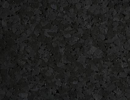 advantages and disadvantages of rubber flooring tile advantages and disadvantages of rubber flooring tile