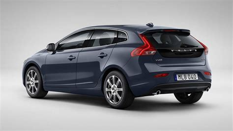 volvo v40 engine specs volvo v40 review ratings design features performance