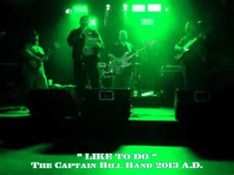 big boat m ward lyrics the captain bill band 2017 2020 ad live the captain bill