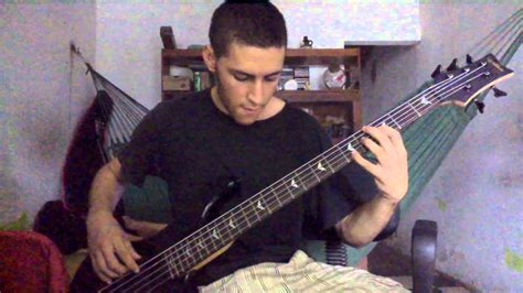 behemoth decade of therion behemoth decade of therion bass cover