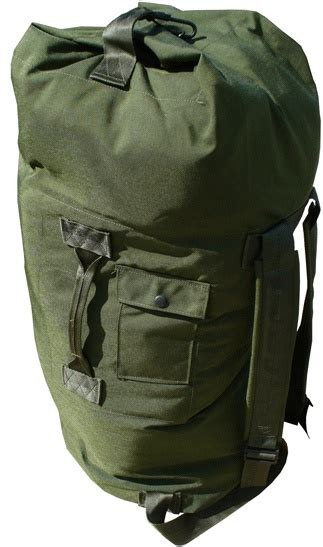 Tas Selempangwaistbagsling Bag Tactical Army Fashion Militer 9 best images about bags on and bandung